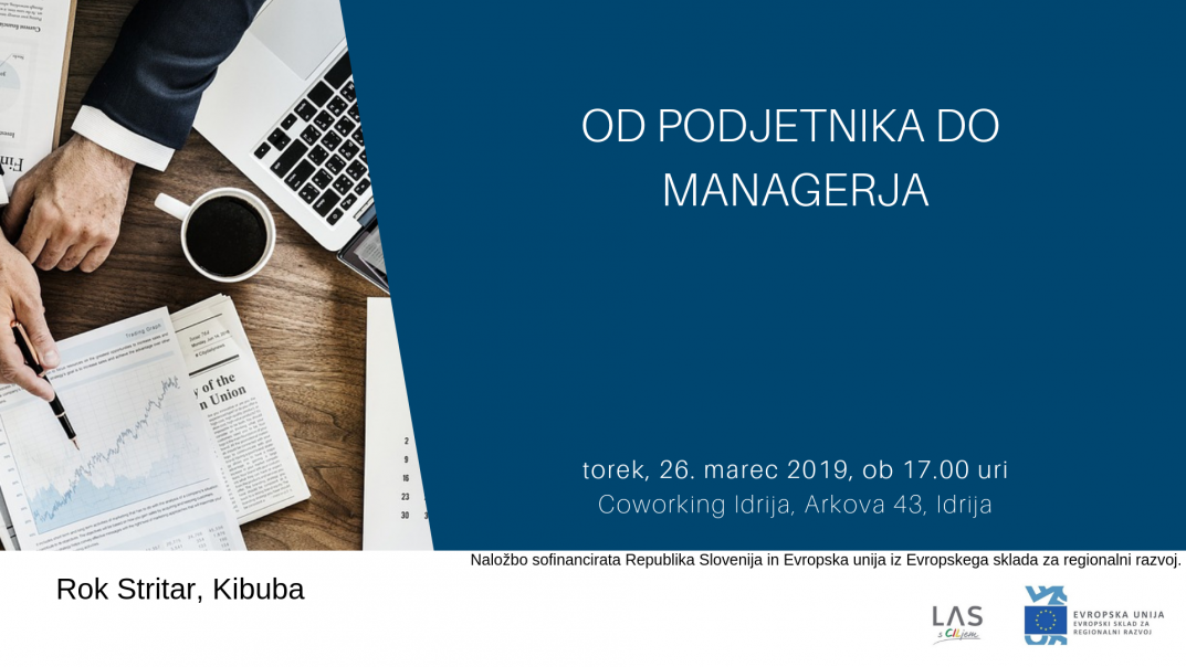 novice_2019_od_podjetnika_do_managerja