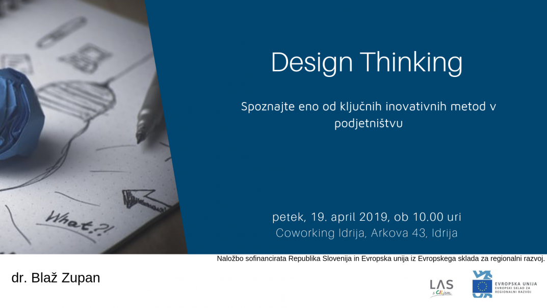 novice_2019_design_thinking
