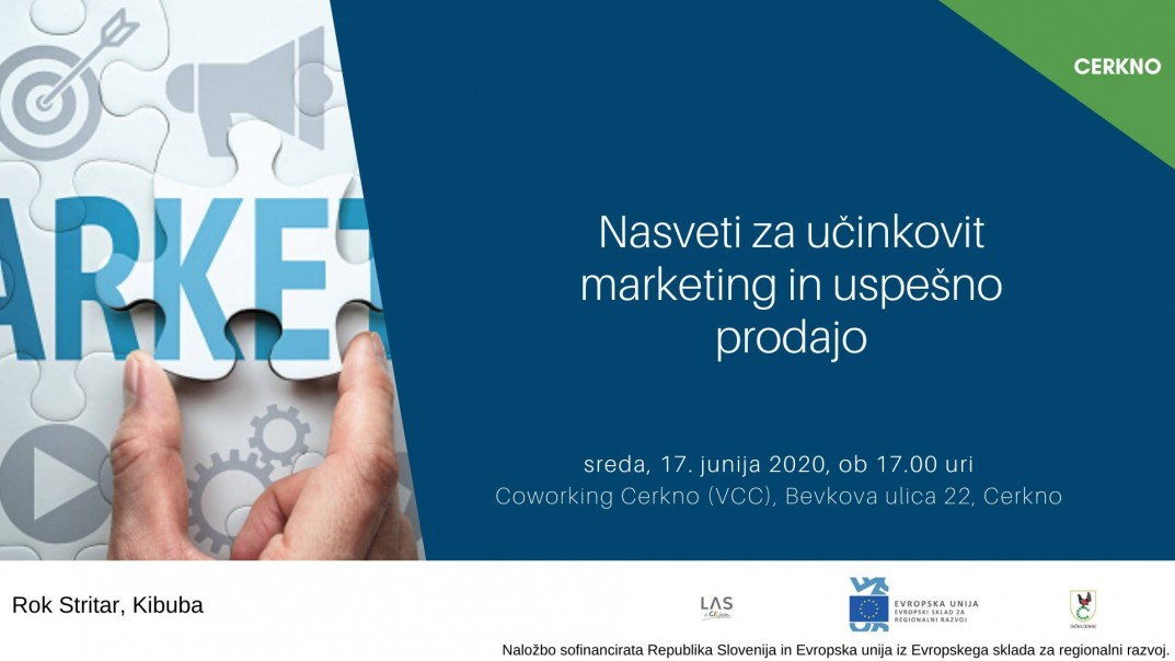 novice_2020_ucinkovit_marketing